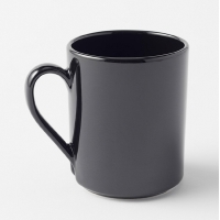 Ugadell Design Drieasy 300ml mug ブラック(UD-S002)