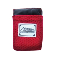 Matador Pocket Blanket(KMD0001)