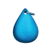 Matador Droplet Wet Bag(KMD0003)