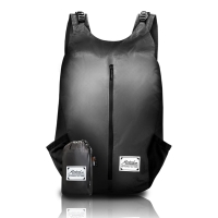 Matador Backpack(KMD0004)
