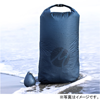 Matador Droplet XL Dry Bag(KMD4000)