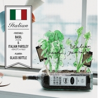 RON/アールオーエヌ UGM ITALIAN VEGETABLE KIT(UGM01002)