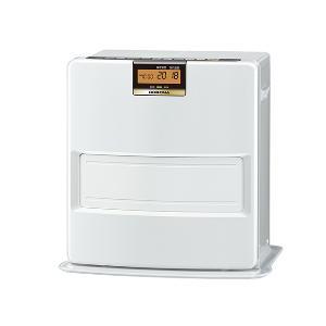 CORONA (コロナ) [FH-VX3616BY-W]石油ファンヒーター VXシリーズ パールホワイト(FH-VX3616BY-W)