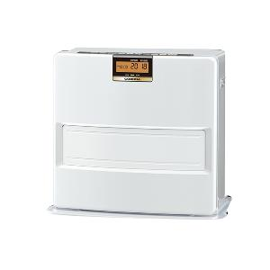 CORONA (コロナ) [FH-VX5716BY-W]石油ファンヒーター VXシリーズ パールホワイト(FH-VX5716BY-W)