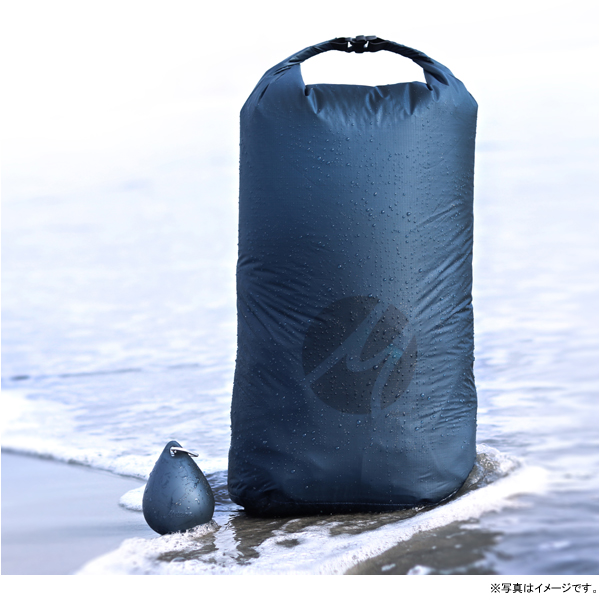 [KMD4000] Droplet XL Dry Bag