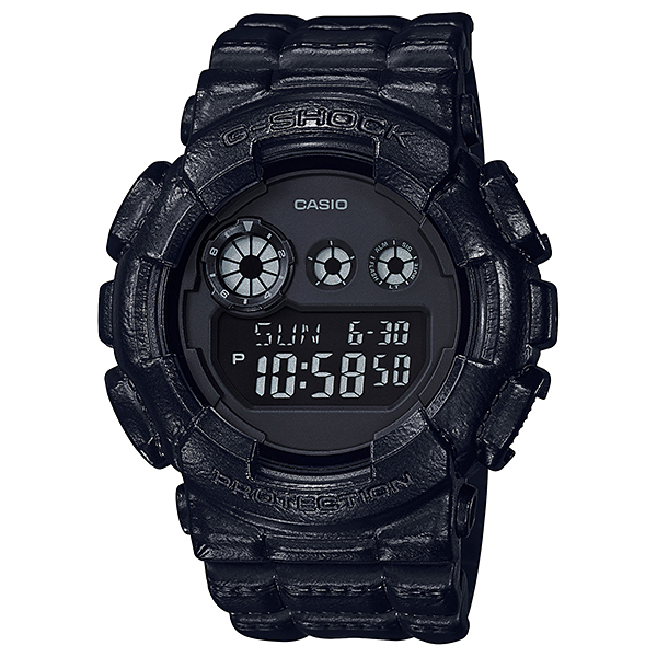 [GD-120BT-1JF] G-SHOCK