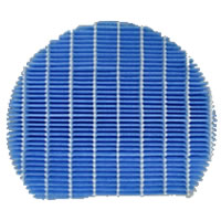 SHARP (シャープ) 加湿空気清浄機用 加湿フィルター 【販売実績7200個突破】(FZ-Y80MF)
