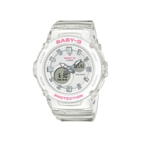 CASIO (カシオ) BGA-270S-7AJF BABY-G Color Skeleton Series