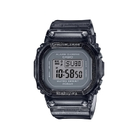 CASIO (カシオ) BGD-560S-8JF BABY-G Color Skeleton Series