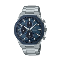 CASIO (カシオ) EFS-S570YDB2AJF EDIFICE Slim and Solar
