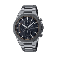 CASIO (カシオ) EFS-S570YDC1AJF EDIFICE Slim and Solar