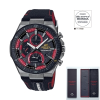 CASIO (カシオ) EFS-560HR-1AJR EDIFICE Honda Racing Limited Edition