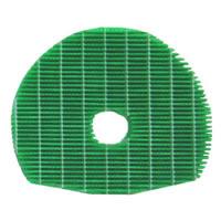 SHARP (シャープ) [FZ-C100MF]交換用加湿フィルター 【販売実績3000個突破】(FZ-C100MF)
