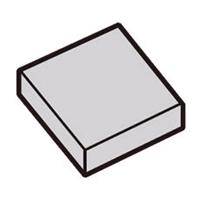 SHARP (シャープ) ホコリセンサーフィルター(280-337-0733)