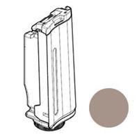 SHARP (シャープ) [280-421-0087]水タンク(ベージュ系)(280-421-0087)