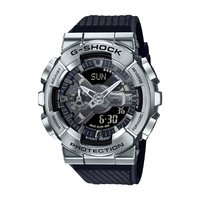 CASIO (カシオ) GM-110-1AJF G-SHOCK