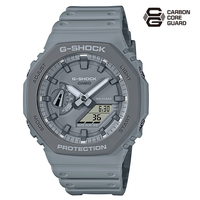 CASIO (カシオ) GA-2110ET-8AJF G-SHOCK CARBON CORE GUARD