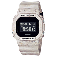 CASIO (カシオ) DW-5600WM-5JF G-SHOCK