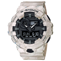 CASIO (カシオ) GA-700WM-5AJF G-SHOCK