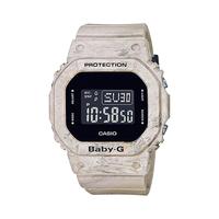 CASIO (カシオ) BGD-560WM-5JF Baby-G