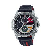 CASIO (カシオ) EQW-A2000HR1AJR EDIFICE Honda Racing Limited Edition