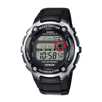 CASIO (カシオ) WV-200R-1AJF CASIO WATCH COLLECTION SPORTS