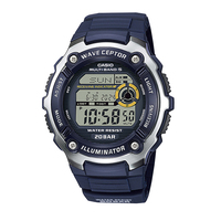CASIO (カシオ) WV-200R-2AJF CASIO WATCH COLLECTION SPORTS